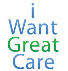 iWantGreatCare